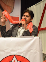 Pawan Kalyan Speech-cover-photo