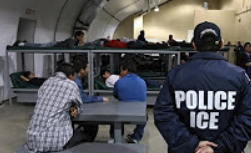 DC Mayor, Police Dept. Reiterate District Policy Of Not Enforcing Civil Immigration Laws