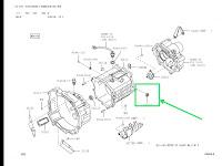 Harga Dan Fisik Oil Seal Transmission Case Toyota Avanza/Daihatsu Xenia