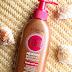 Beauty лист: L'Oréal Sublime Bronze нежное молочко автозагар