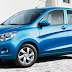 2018 Suzuki Celerio Redesign Price and Release Date