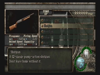 Resident Evil 4: Cheat Edition (PS2) 2006