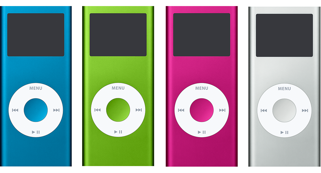 ipod-mini-click-wheel-first-colorful