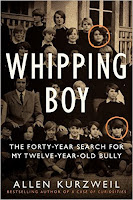 http://discover.halifaxpubliclibraries.ca/?q=title:whipping%20boy%20the%20forty%20year