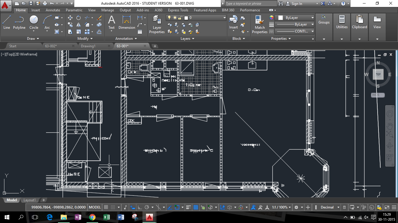 autocad software free download for windows 8 64 bit with crack
