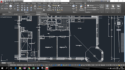 Download AutoCAD 2016 32bit and 64bit (Windows and Mac OS)  FREE [FULL VERSION] | LINK UPDATE November 2019