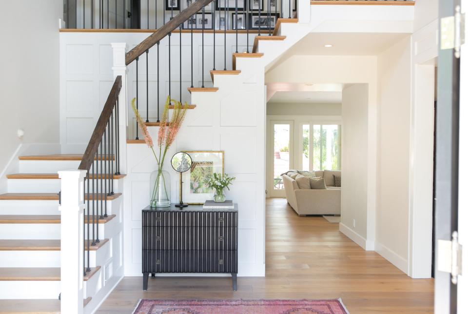 50 GORGEOUS STAIRCASE DESIGNS - Bahay OFW