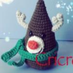 http://cricrochet.blogspot.com.es/2015/12/navidad_6.html?m=1