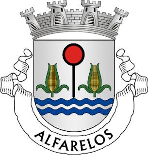 Alfarelos