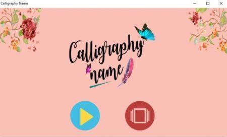 aplikasi untuk menghiasi foto dan wallpaper dengan stiker dan berbagai macam gaya teks