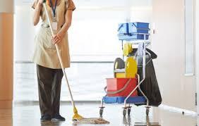 Χρήματα για καθαρίστριες στα σχολεία της Αργολίδας