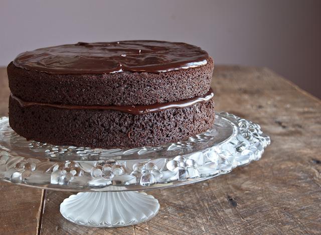 Make Lemonade And More Duncan Hines Moist Deluxe Dark Chocolate Cake Mix