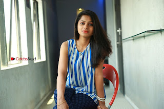 Tamil Malayalam Movie Actress Delna Davis Latest Po Gallery  0021.JPG