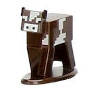 Minecraft Cow Nano Metalfigs 20-Pack Figure