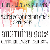 http://www.happylittlestampers.com/2017/04/hls-april-watercolour-challenge.html