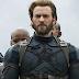 """Chris Evans confirma que se despedirá del Capitán América en """"Avengers 4"""""""