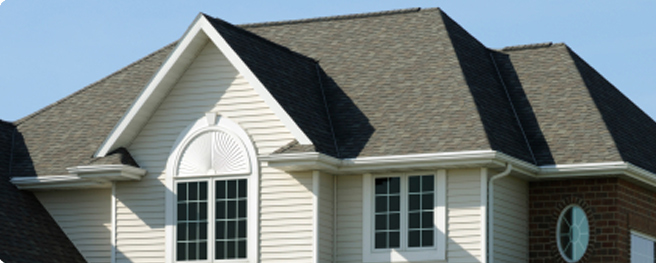A Oliveri Siding And Remodeling