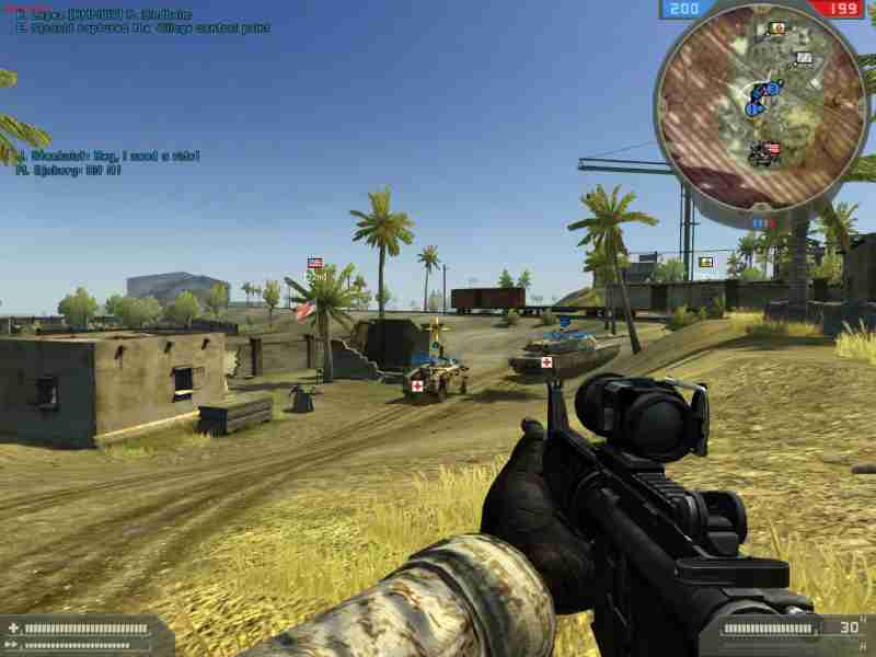 how to get battlefield 4 to work on xbox 360