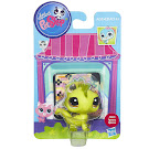 Littlest Pet Shop Singles Iguana (#3572) Pet