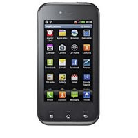 LG Optimus Sol E730 Price
