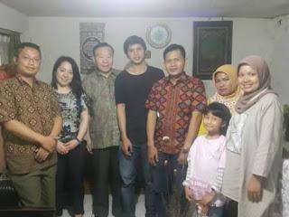 Irfan 1