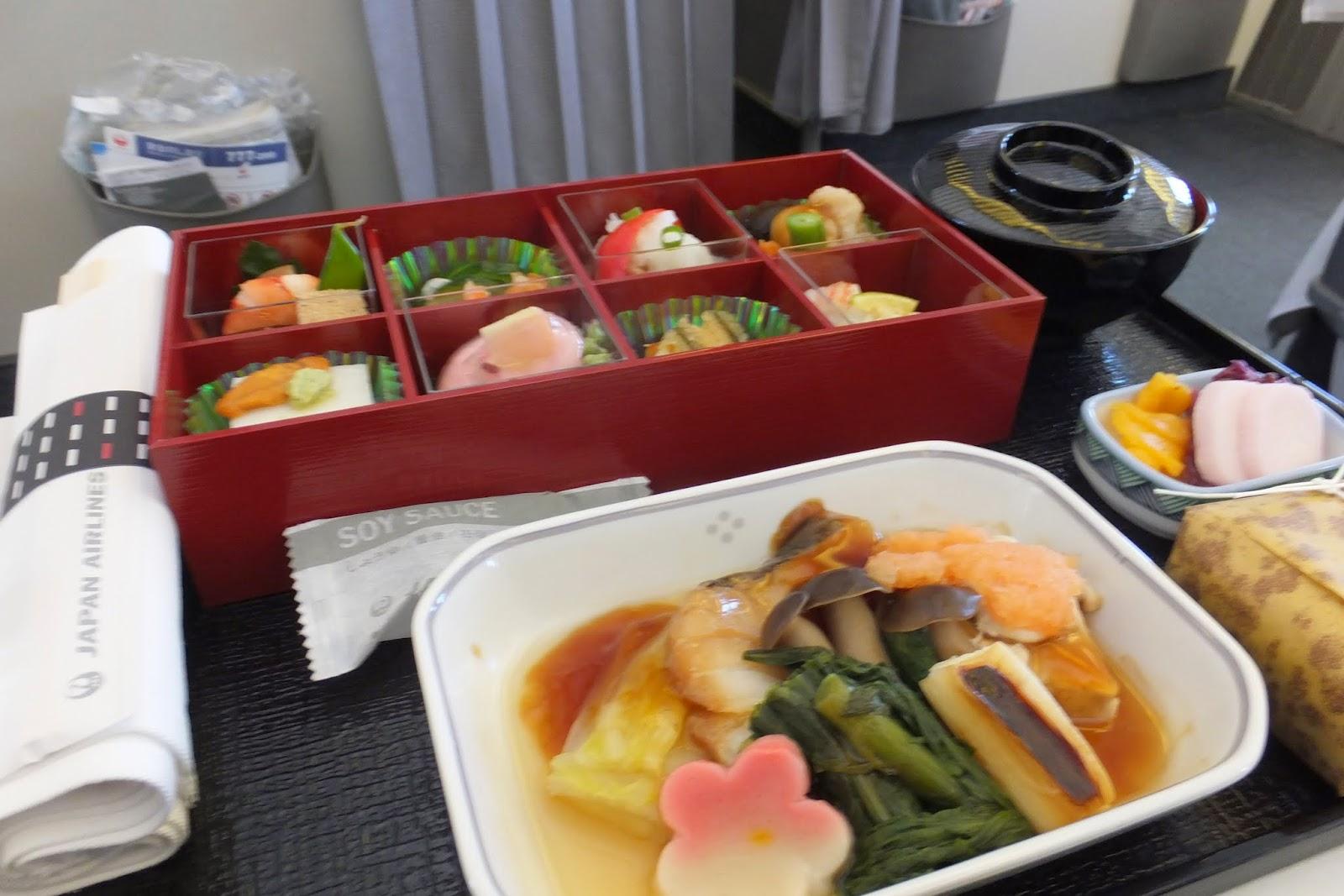 jal-flight-meal