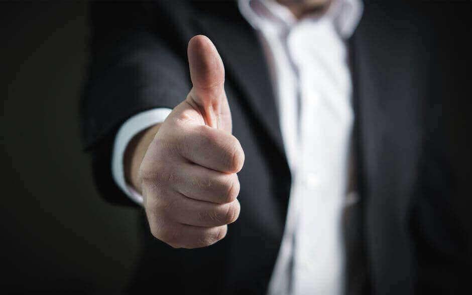 اقوال وحكم تزيد من الثقة بالنفس بشكل لا يصدق
