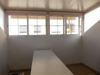 venta atico duplex castellon rio ebro dormitorio2