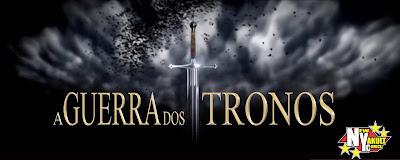 http://new-yakult.blogspot.com.br/2015/11/a-guerra-dos-tronos-2012.html