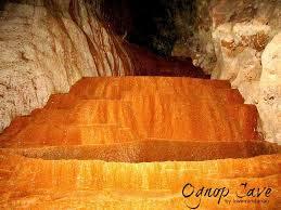 Ognop Cave – Prosperidad, Agusan del Sur