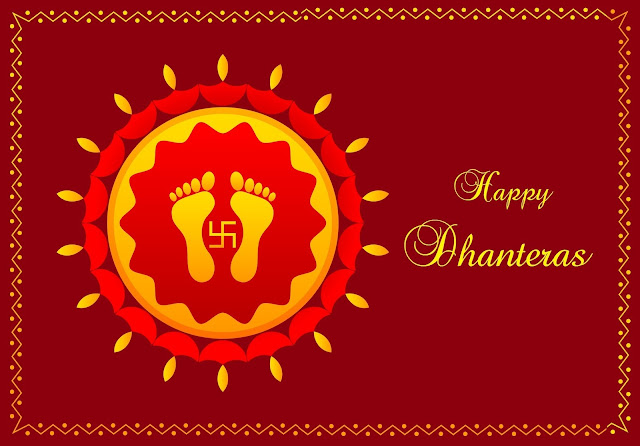 happy-dhanteras-images-free-download