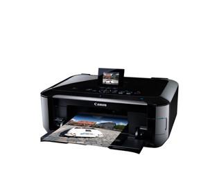 canon-pixma-mg6200-driver-printer