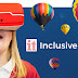 Virtual Reality for the Special Education Classroom, Inclusive Technology Introduces Inclusive ClassVR