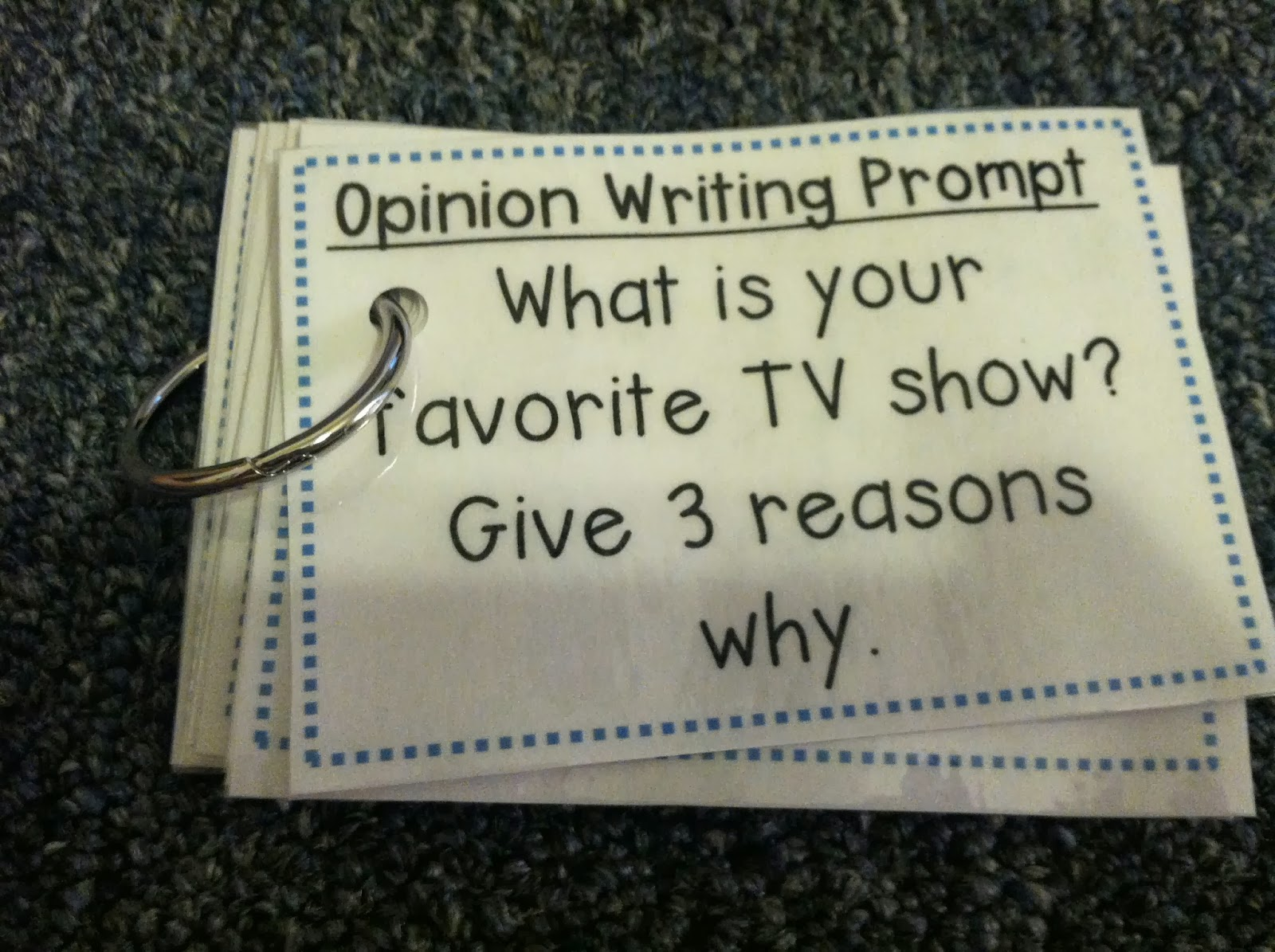 Team J S Second Grade Fun Opinions Opinions Opinions