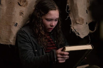 Scary Stories To Tell In The Dark 2019 Image 4