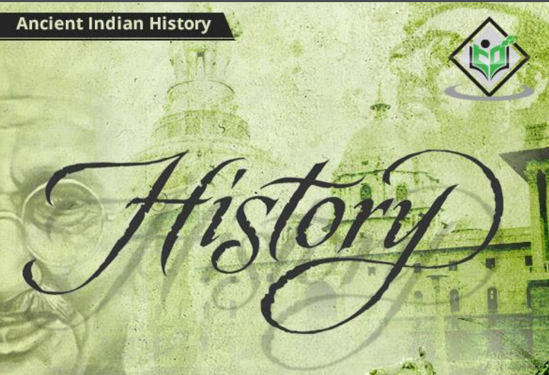 Tutorials Point Ancient Indian History Pdf Download Vision