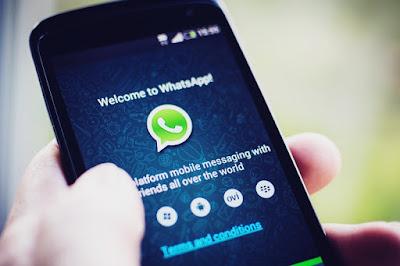 Whatsapp Status in English   English Status