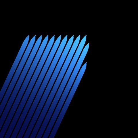 Galaxy Note 7 Original Wallpaper