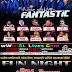 NISHA WITH LIVE FANTASTIC LIVE IN DUMBARA 2018-03-29