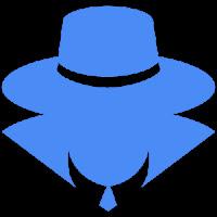 Cara Internet Gratis Menggunakan Hideman VPN Di Android