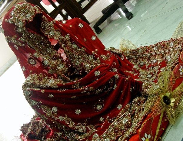Wedding snaps dala dala decoration junglespirit Choice Image