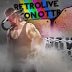 PPV Con OTTR: RetroLive WWE No Way Out 2006