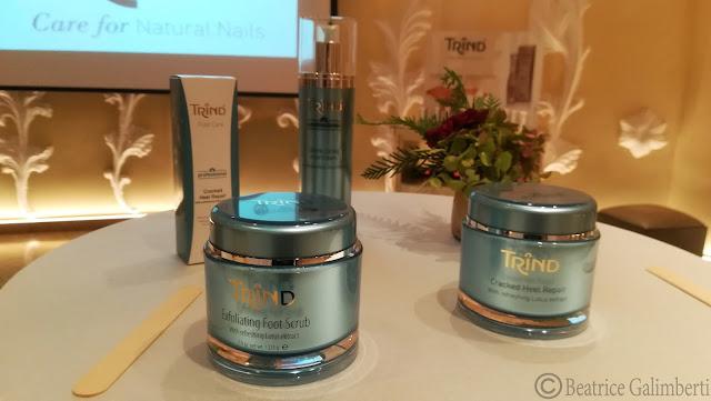 trind cosmetics - prodotti_02