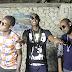 VIDEO MUSIC | P zone Mc ft Chid Benz-Waka Waka | DOWNLOAD Mp4 VIDEO