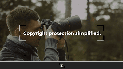 IMTL – Recent Acquisition of ImageProtect Proves Fruitful – Generating Strong Revenues Through Market Niche of Digital Image Copyright Enforcement