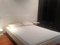 estudio en venta castellon hospital provincial habitacion1
