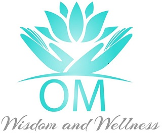 Om Wisdom and Wellness