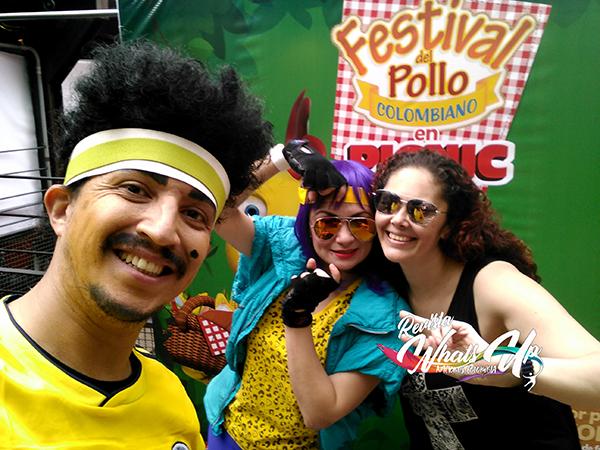 Festival-pollo-colombiano-2018