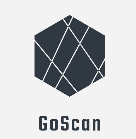 Goscan - Interactive Network Scanner