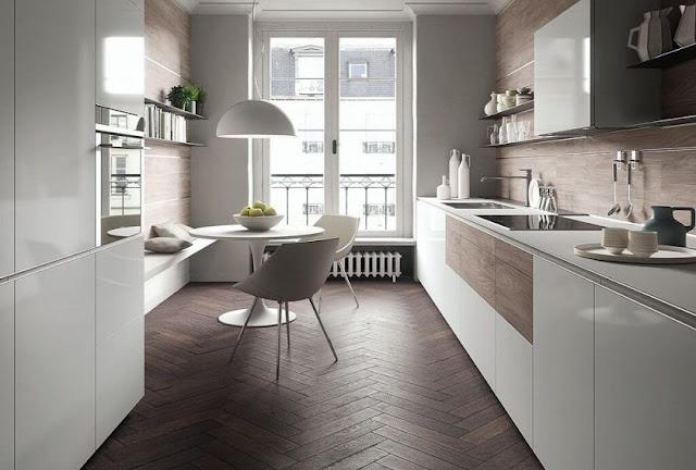 cocina-blanca-y-confortable-valcucine